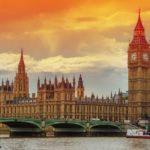 Doing Business in the UK: Are You Ready to Expand to the Fintech Capital of the World?