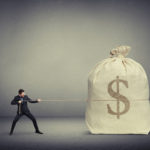 Funding Your Freelance Business: Can You Really Get a Business Loan?