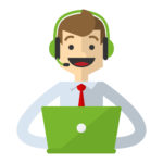The Evolution of Customer Service and Help Desk Software