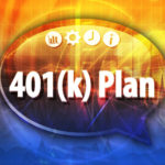 The 5 Most Critical Features of an Effective Small Business 401(k) Plan