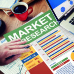 Do-It-Yourself Market Research That Won't Cost You a Cent