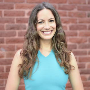 Conquering the Social PR World: Q&A With Stephanie Abrams Cartin of