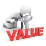 How Creating Value for Your Customers Can Give Your Business a Competitive Edge