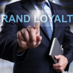 12 Unique Ways to Build Brand Loyalty Through Social Media