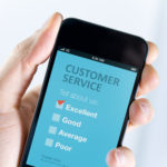 3 Unconventional Ways to Improve Customer Service