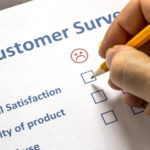 What Are Your Customers <em>Really</em> Thinking? 4 Steps to Successfully Surveying Customers