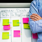 Kanban Can Help Take the Stress Out of Sales