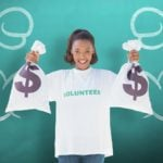 Why Volunteering Is Good for Business, Sales, and You