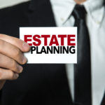 Estate Taxes: What You Need to Know to Protect Your Family and Your Business