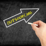 Consider These 7 Things Before Outsourcing Your Next Project