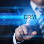 The Benefits of Using a CRM System in Your Business: It's Not as Hard as You Think!