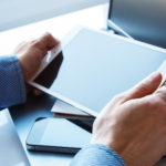4 Simple Ways to Extend the Life of Your Business's Digital Devices