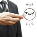 The Truth About Sales: Busting Common Selling Myths