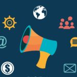 How to Run an Efficient Marketing Campaign on a Shoestring Budget