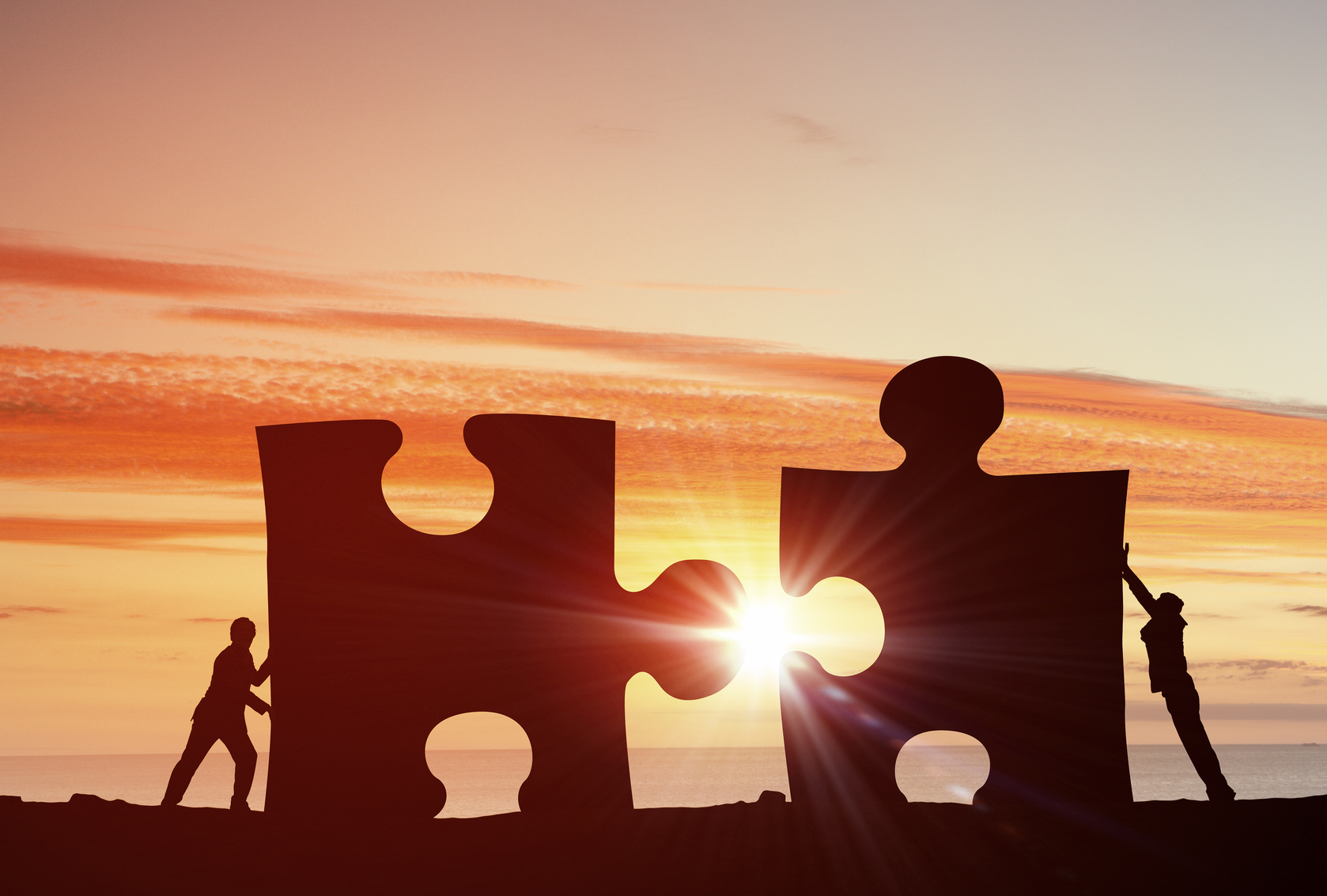 7 Things Every Partnership Agreement Needs To Address Allbusiness