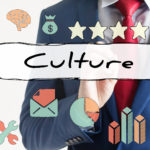 Why Now's the Time to Define Your Company Culture