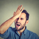 5 SEO Mistakes Every Business Should Avoid