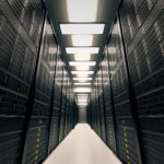 Protect Your Data Center With Basic Preventive Maintenance: A Checklist for Businesses