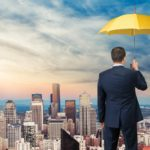 How Business Insurance Helps You Build Trust With Stakeholders