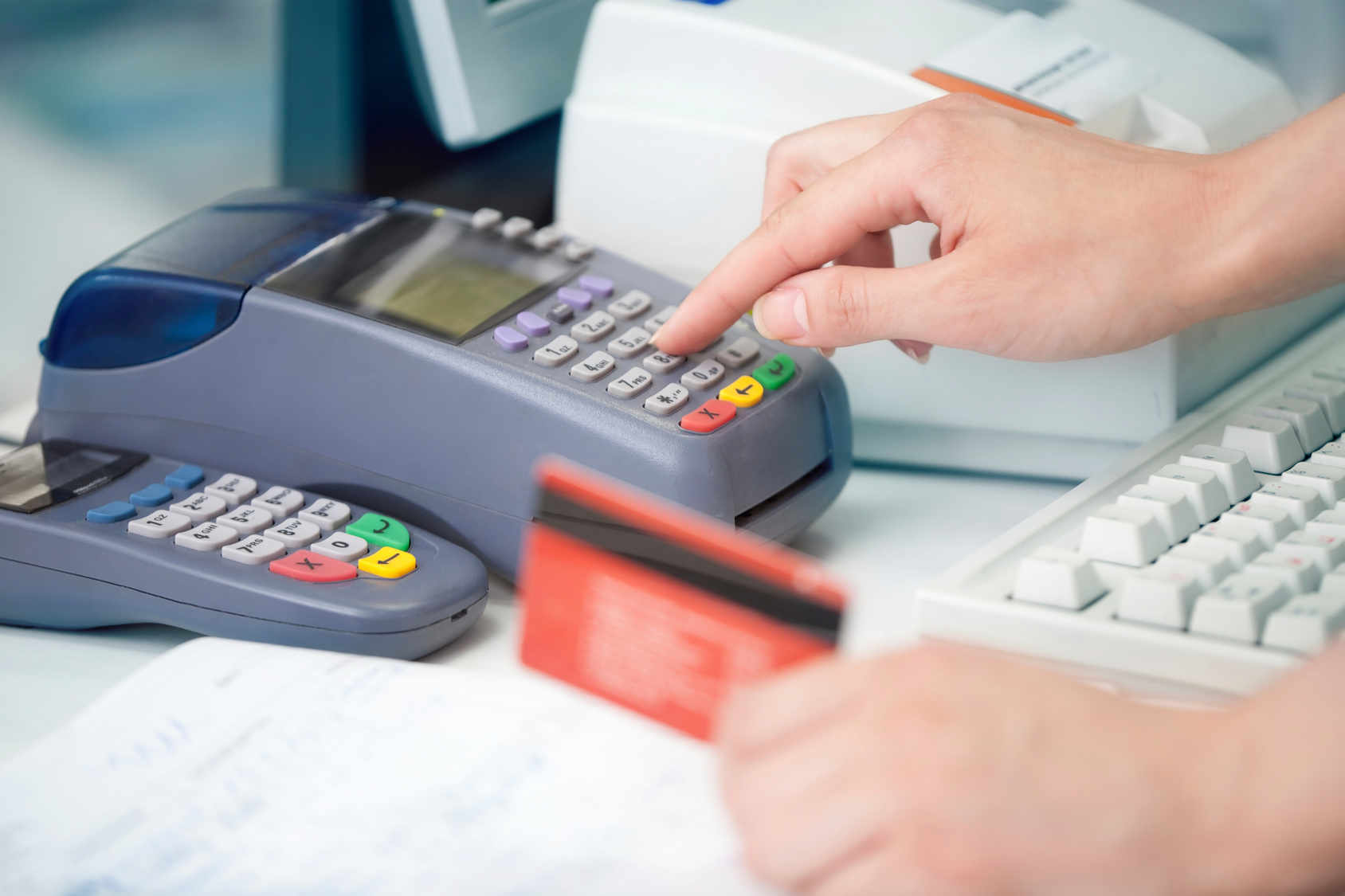 Business Owners Heres How To Avoid Paying The Most Disliked Credit