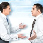 5 Levelheaded Ways to Handle Disagreements With Your Cofounder