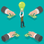 Crowdfunding to Success: Get That Idea Out of Your Head and Make It a Reality