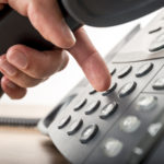 Cold Calls: Learning to Master the 'Necessary Evil' of Selling