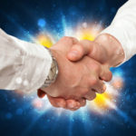 How to Set Up and Scale Lucrative Lead Gen Partnerships