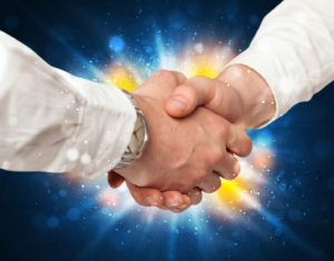 What You Need to Know About Mergers and Acquisitions: 12 Key Considerations When Selling Your Company