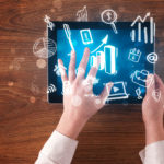 5 Ways the Right Software Solutions Can Help You Grow Your Small Business