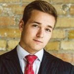 The Value of Investing: Q&A With Andrew Abernathey of Ritaway Capital Management