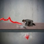 How to Prepare Your Small Business for an Economic Crisis