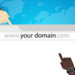 5 Rules of Thumb for Choosing the Best Domain Name for Your Business