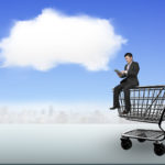 6 Ways Cloud Technology Can Enhance Your Retail Business