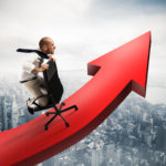 How Entrepreneurs Can Beat the Odds: 7 Strategies for Business Success