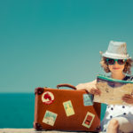 10 Tips to Save Money on a Vacation