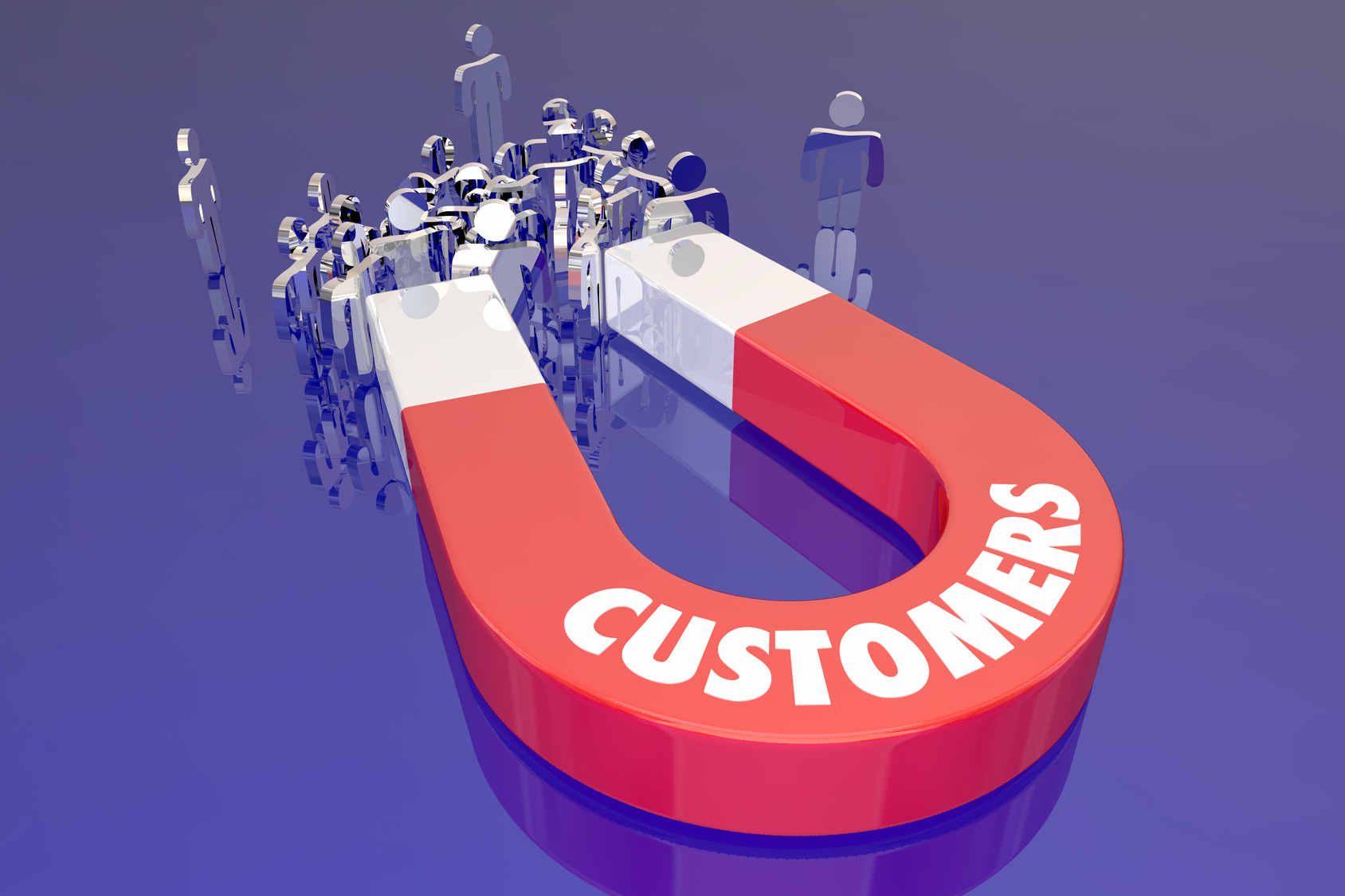 customer retention 6 techniques to cultivate and build a