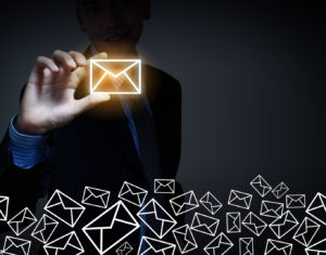 6 Ways to Leverage Email to Increase Sales