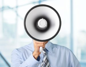 9 Ways to Become a More Powerful Public Speaker