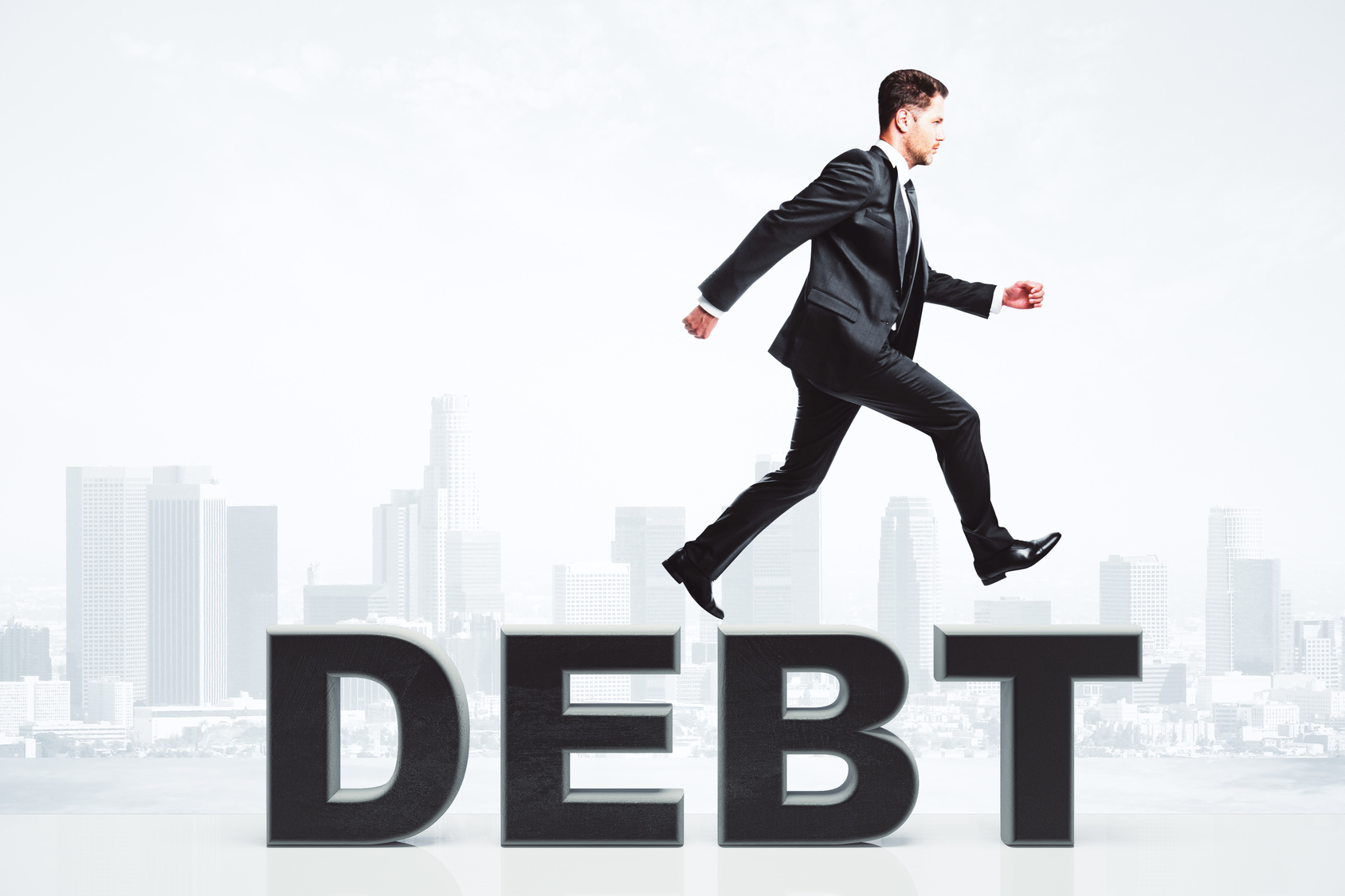 How To Overcome Debt recommendations