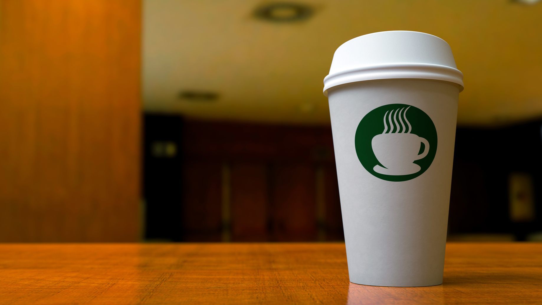 Business Service Companies: Learn from Starbucks How to Treat