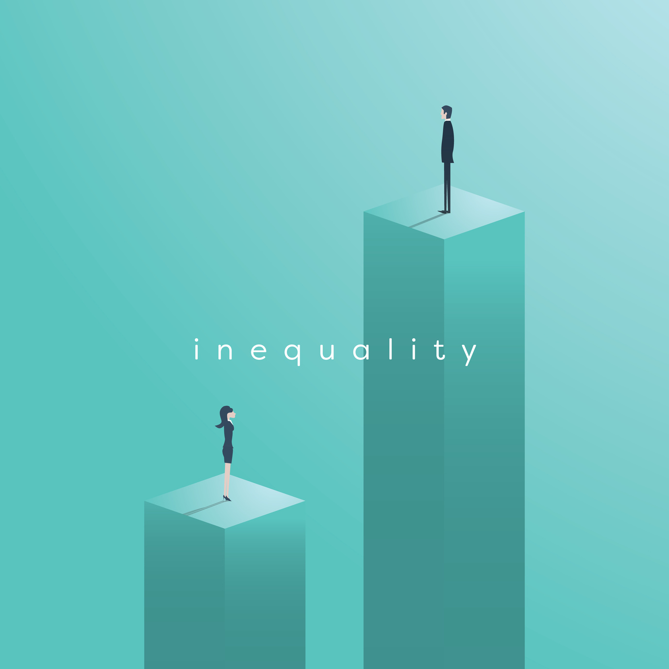 Is Gender Inequality More Of A Problem In Your Business