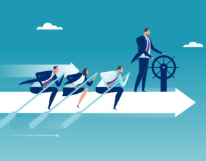 Team work concept Is Your Team Working Toward a Common Goal? Learn the 3 Essentials for Achieving Organizational Alignment Is Your Team Working Toward a Common Goal? Learn the 3 Essentials for Achieving Organizational Alignment team work
