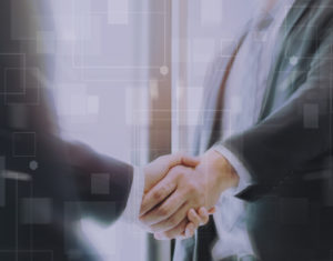 Book Review: Mergers and Acquisitions of Privately Held Companies: Analysis, Forms, and Agreements