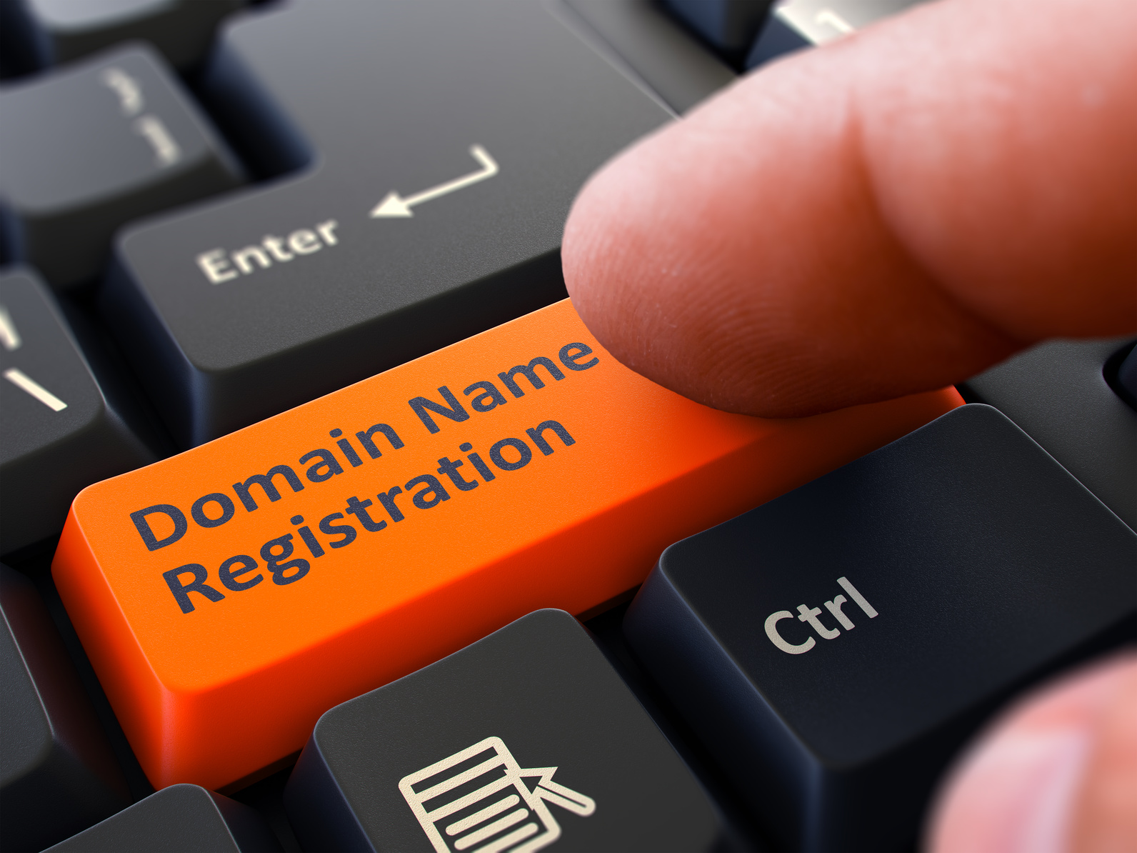 Why a Domain Name Is Important for Your Business | AllBusiness.com