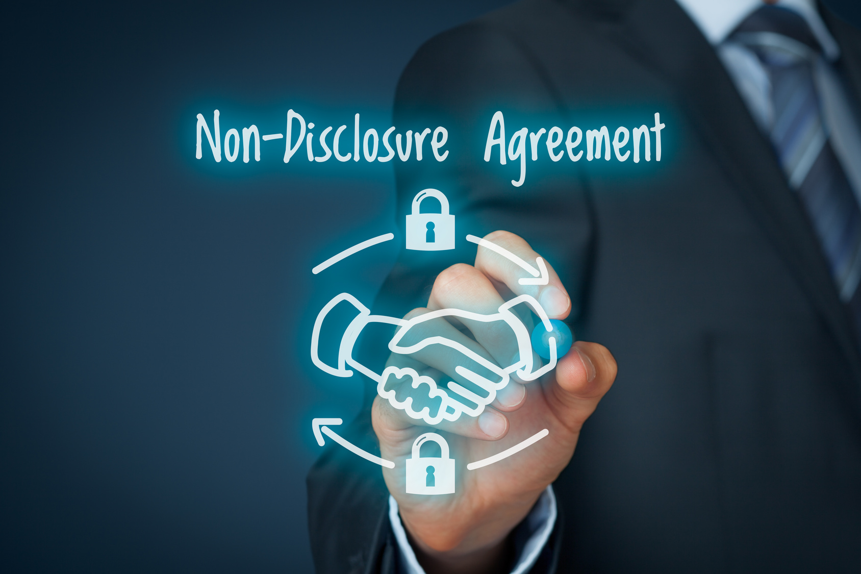 the fundamentals and benefits of nondisclosure agreements nda Guide to negotiating your own non-disclosure agreement whole books have been written about how to negotiate business confidentiality agreements.