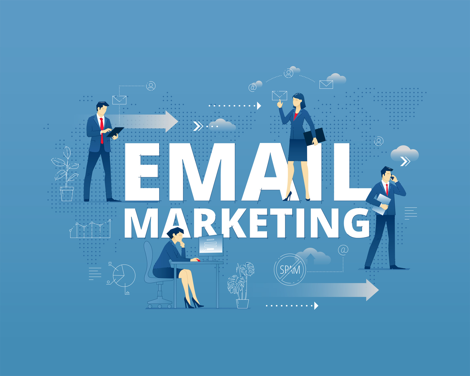 Email Marketing 101 The 3 Things That Your Lead Magnet
