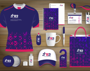Branded giveaways and other promotional products do they still gift items business negle Gallery