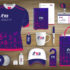 Gift Items business