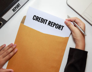Business credit card on personal credit report choice image card does my business credit card affect my personal credit score business credit card affecting personal credit reheart Choice Image